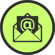 email-icon-Picture